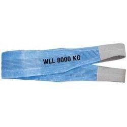 Élingue sangle plate 8.000KG